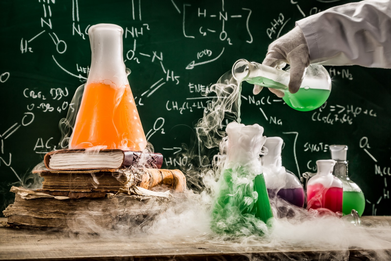 exploring the chemistry of adhesives chemistry essay Discover nc state, a leading public research university located in raleigh, north carolina we produce career-ready graduates, groundbreaking research and problem-solving partnerships we think and do.
